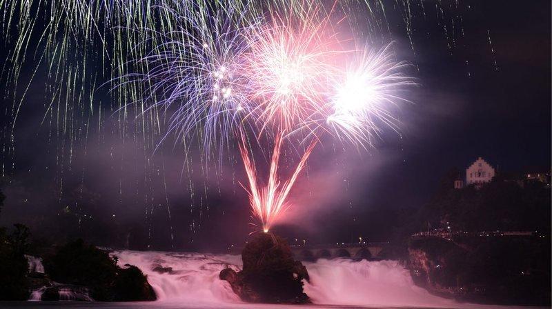 Que ce soit le 31 juillet ou le 1er août, les Suisses d'ici et d'ailleurs s'apprêtent à célébrer une fête nationale aux origines plus floues qu'il n'y paraît.