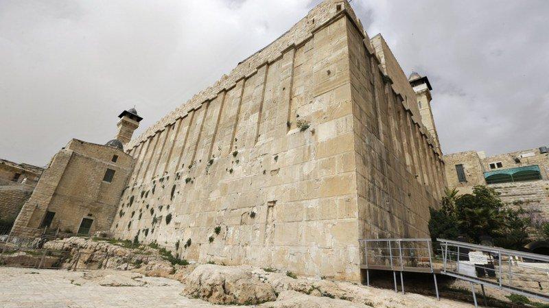 Unesco: la vieille ville d'Hébron déclarée patrimoine palestinien, Israël en colère
