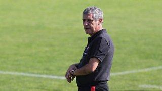 Le Portugal s'attend à un match difficile contre la Suisse