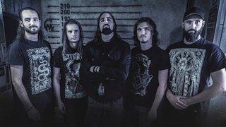 Le metal nyonnais de Voice Of Ruin en Asie