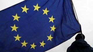 Des pays placés par l'Union Européenne sur la liste noire des paradis fiscaux s'insurgent