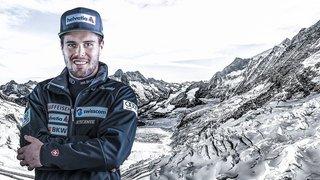Coupe du monde de Levi: les 16 skieurs suisses sélectionnés pour le slalom