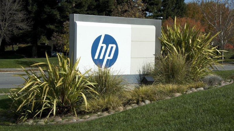 Informatique: le groupe HP rappelle ses batteries d'ordinateurs à cause de risques d'incendie