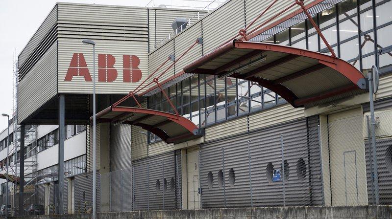 115 postes sur 200 seront conservés et le service pour les transformateurs de traction reste à Genève. Seul celui lié au marché allemand sera délocalisé à Halle.