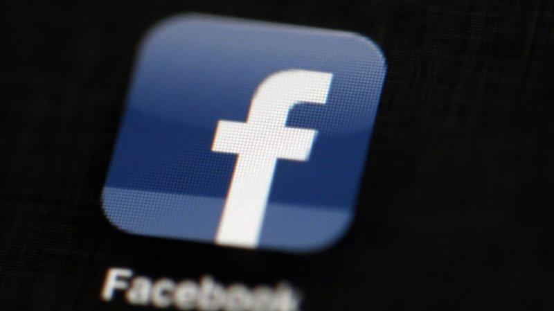 Allemagne: Facebook accusé d'abus de position dominante