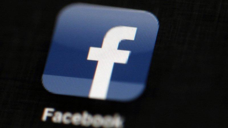 Facebook veut miser encore plus sur la vidéo pour attirer les annonceurs