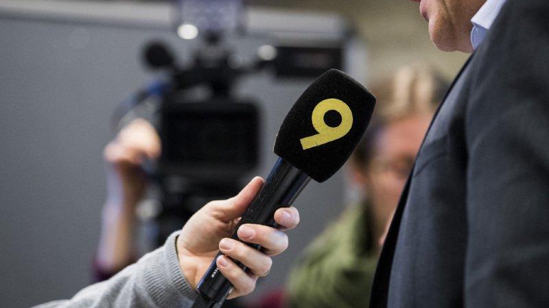 """""""No Billag"""": les radios et TV régionales mettent en garde leur public avant la votation"""