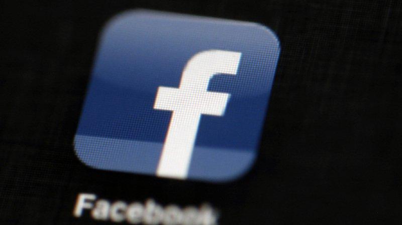 Facebook dit tout faire pour éviter que des manipulations avérées durant la présidentielle américaine ne se reproduisent.