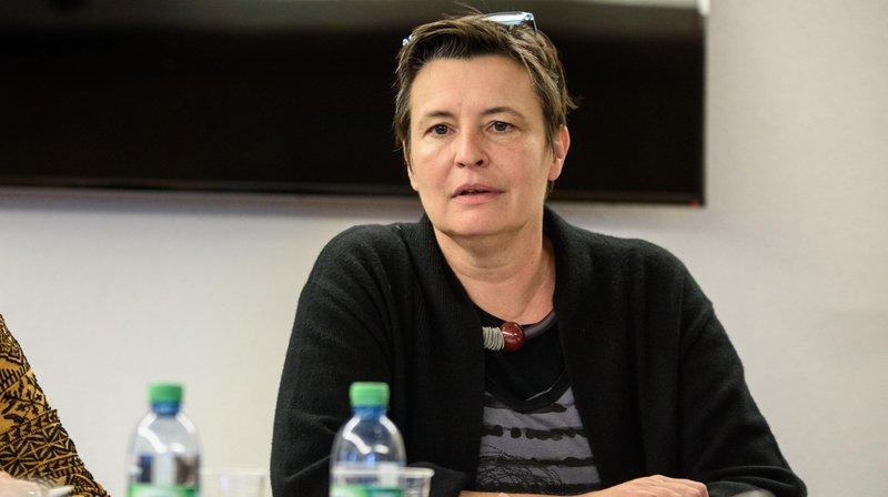 Nyon forcée par la justice à publier les questions pour la naturalisation