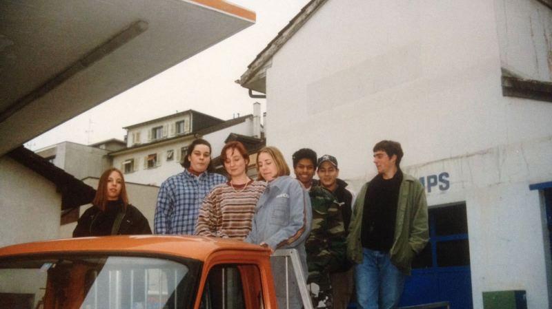 Pro-Jet fête vingt années au service de l'insertion professionnelle des jeunes