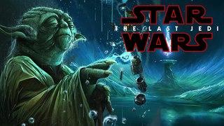 Jedi et kamikazes font le forcing