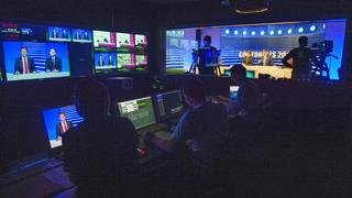 No Billag: les radios et télévisions locales sont menacées
