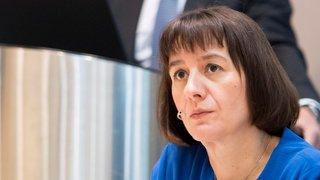 L'économie suisse a besoin des femmes