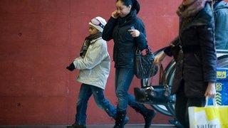 Naturalisation facilitée pour les petits-enfants d'immigrés