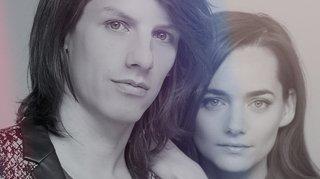 """Aliose aux Victoires de la Musique: """"c'est une merveilleuse surprise!"""""""