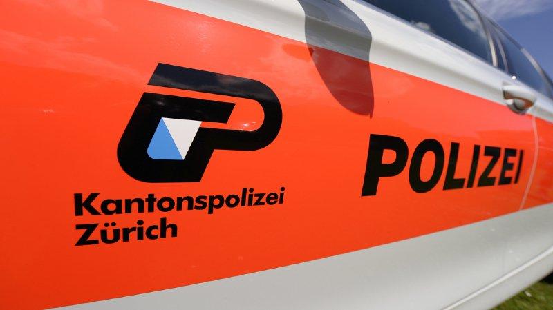 Zurich: un site qui collectait des dons pour la Croix-Rouge ne les aurait pas reversés