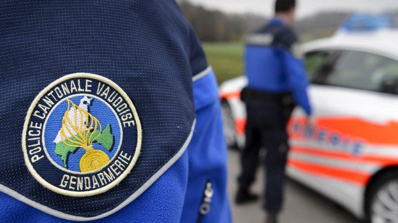 Ecublens: un jeune de 19 ans meurt poignardé dans un centre de requérants d'asile