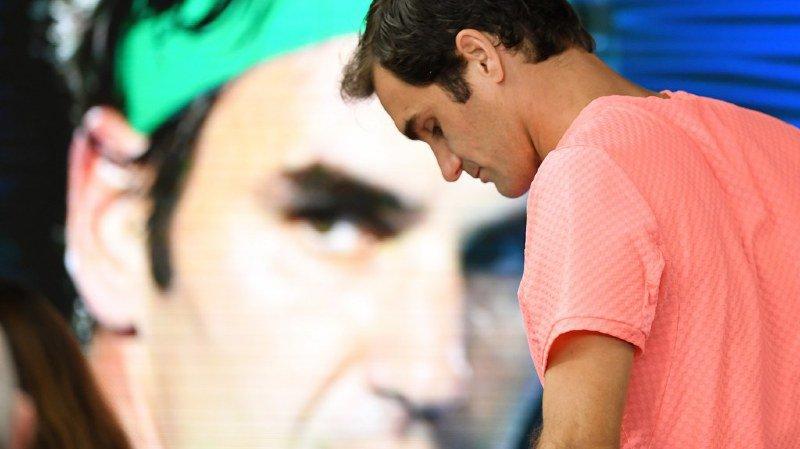 Pour Federer, tous les voyants sont au vert. Le petit désavantage d'avoir un jour de moins pour récupérer de la demi-finale a été annulé par l'abandon du jeune Sud-Coréen Chung Hyeon, lui aussi victime d'ampoule, en demi-finale, après une heure de jeu.