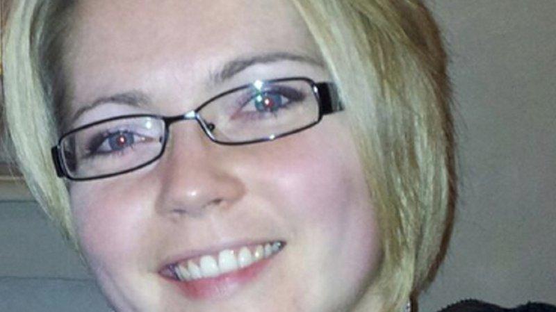 La jeune femme a été victime de violences, de coups et elle a été étranglée.