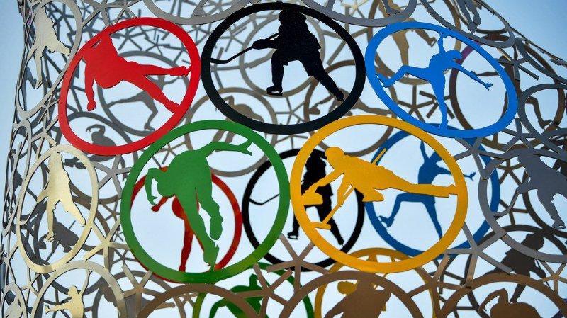 La Corée du Sud accueille les Jeux olympiques d'hiver 2018 dès le 9 février.