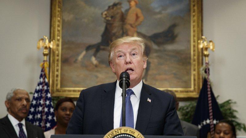 USA: Trump a déjà choisi son directeur de campagne en vue de l'élection de 2020