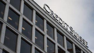 Genève: un ex-gestionnaire de Credit Suisse écope de 5 ans de prison ferme