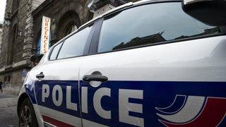 Vaud: une otage libérée en France voisine après le braquage d'un fourgon blindé près de Chavornay
