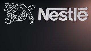 Nestlé: bénéfice net en baisse de 15,8% en 2017