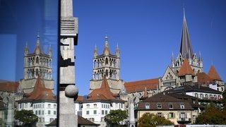 Lausanne: la justice vaudoise enterre l'initiative sur la préférence aux résidents