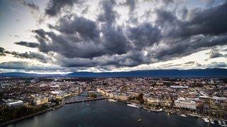 Genève: des entreprises d'électricité sous enquête pour des accords sur les prix