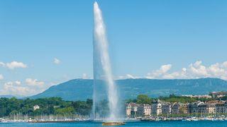 L'avenir des Fêtes de Genève se décidera en votation