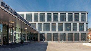 L'Ecole hôtelière de Lausanne fête ses 125 ans à travers le monde entier