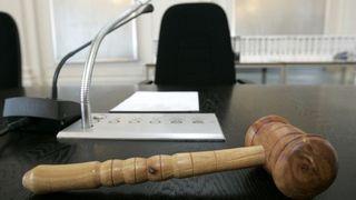 Genève: le violeur et assassin d'une fille de 12 ans condamné à 20 ans de prison