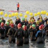 Inferno Triathlon