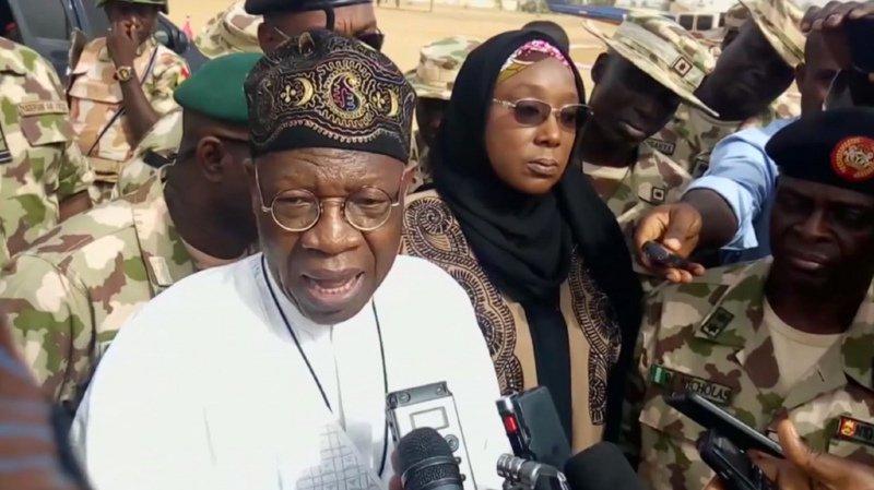 Nigeria: au moins 20 morts et 82 blessés dans des attaques de Boko Haram