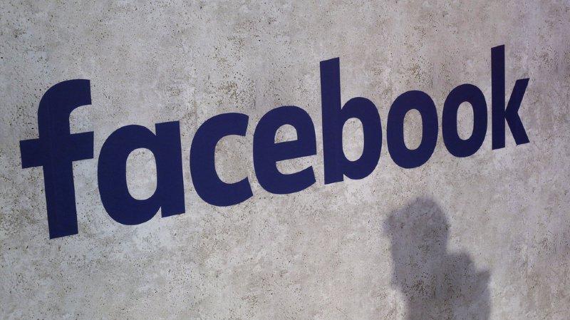 Scandale Facebook: les locaux de Cambridge Analytica à Londres perquisitionnés