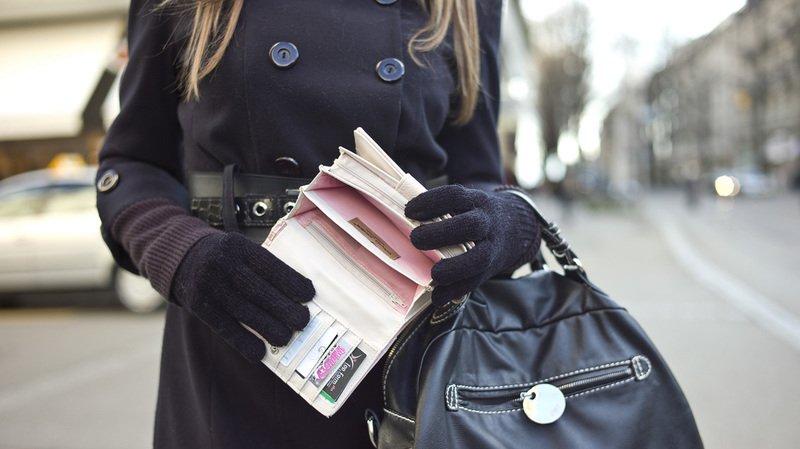 Pauvreté: la population suisse de plus en plus touchée