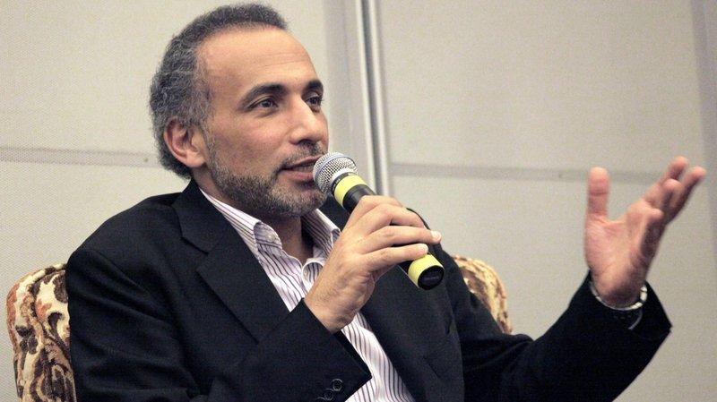 La Chambre pénale de recours (CPR) genevoise a débouté Tariq Ramadan pour la deuxième fois.