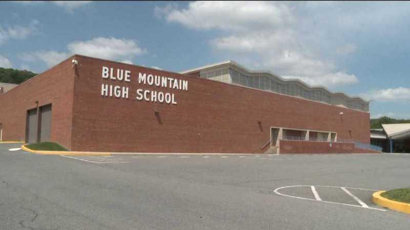 États-Unis: une école de Pennsylvanie arme ses élèves avec des cailloux pour se défendre en cas de fusillade