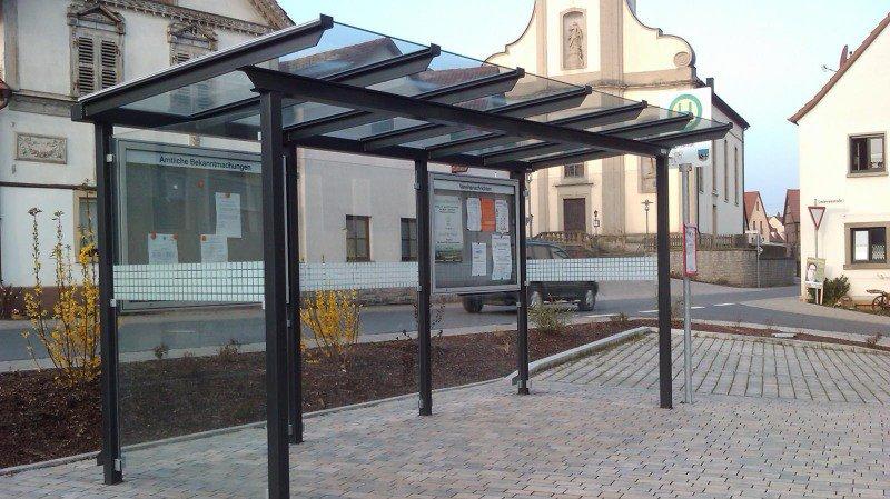 Le modèle Metropolis ES 75 prévu à la gare de Coppet peut accueillir près de 30 personnes.