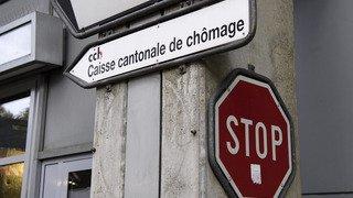 Une frontalière française touchait le chômage en Suisse... et en France