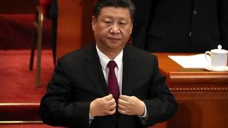 Xi Jinping élargit  la lutte anticorruption