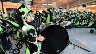 carnaval_chavannes_bo-10_web