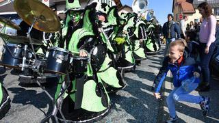 carnaval_chavannes_bo-17_web