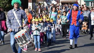 Carnaval_Chavannes_Bogis_web