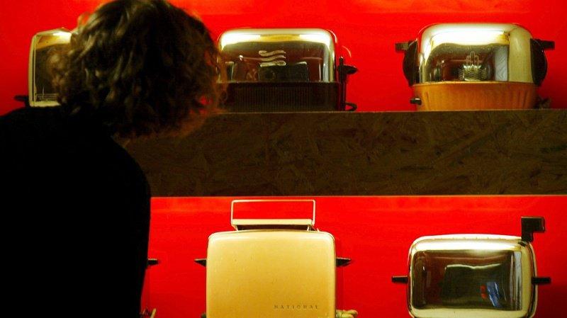 Consommation: attention aux appareils électriques étrangers bon marché