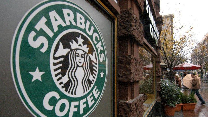 Nestlé conclut un accord de licence avec Starbucks pour 7,15 milliards de dollars