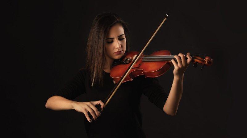Comment la musique modifie notre cerveau