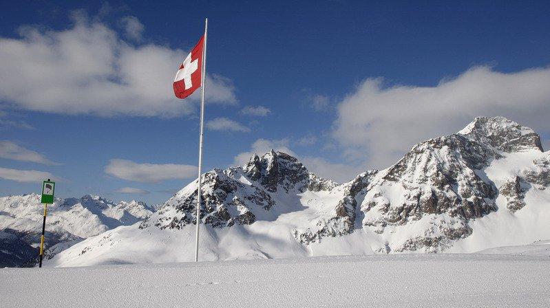 Lidl a la main verte, le débat de suicide assisté relancé et les combats de reines passionnent à l'international, l'actu suisse vue du reste du monde