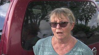 Eruption volcanique à Hawaï: le danger n'est pas encore surmonté